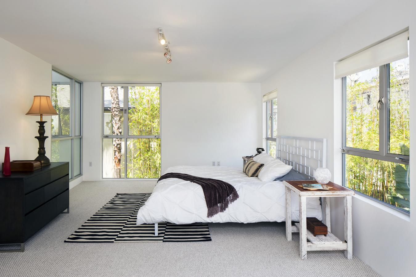 Chambre : idées décoration et peinture