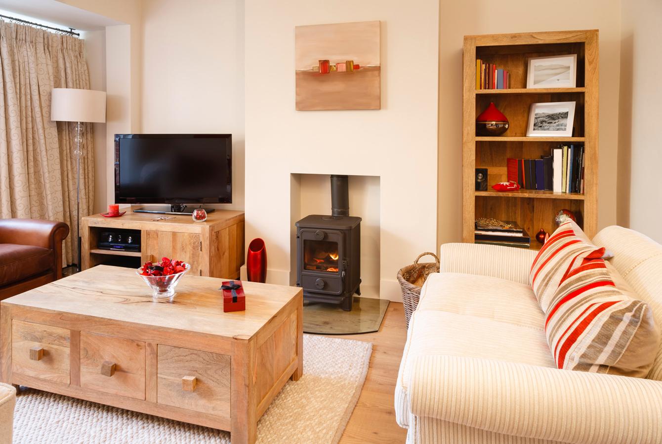 Как сделать комнату для себя уютной