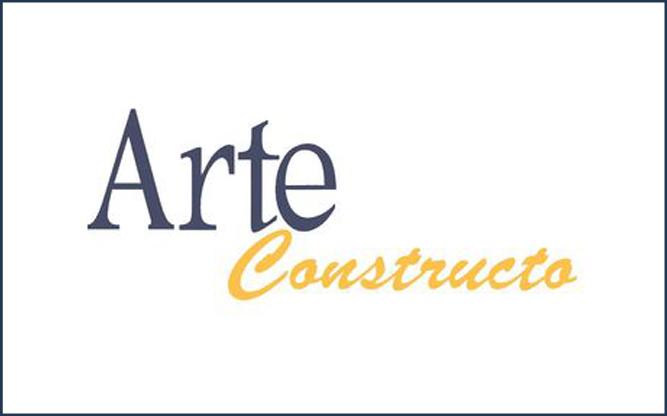 peinture marque arte constructo - Meilleure Marque De Peinture Professionnelle