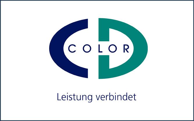 Peinture professionnelle choix des couleurs et marques de - Marque de peinture professionnelle ...